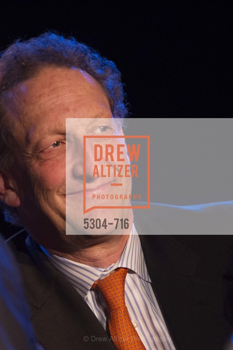 Larry Baer, READING PARTNERS BAY AREA Celebrity Spelling Bee, US, May 9th, 2015,Drew Altizer, Drew Altizer Photography, full-service event agency, private events, San Francisco photographer, photographer California