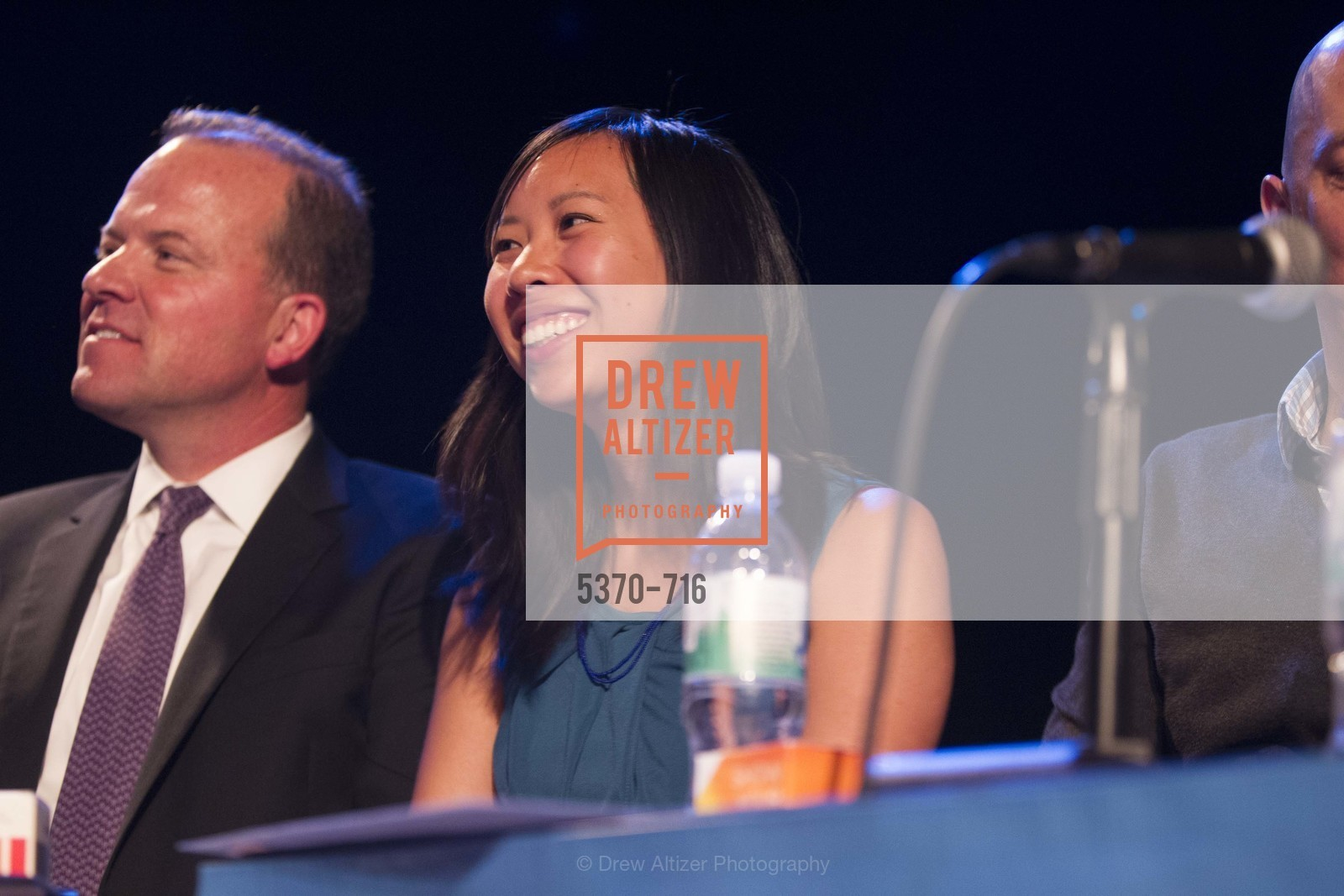 Amy Dinh, READING PARTNERS BAY AREA Celebrity Spelling Bee, US, May 9th, 2015,Drew Altizer, Drew Altizer Photography, full-service agency, private events, San Francisco photographer, photographer california