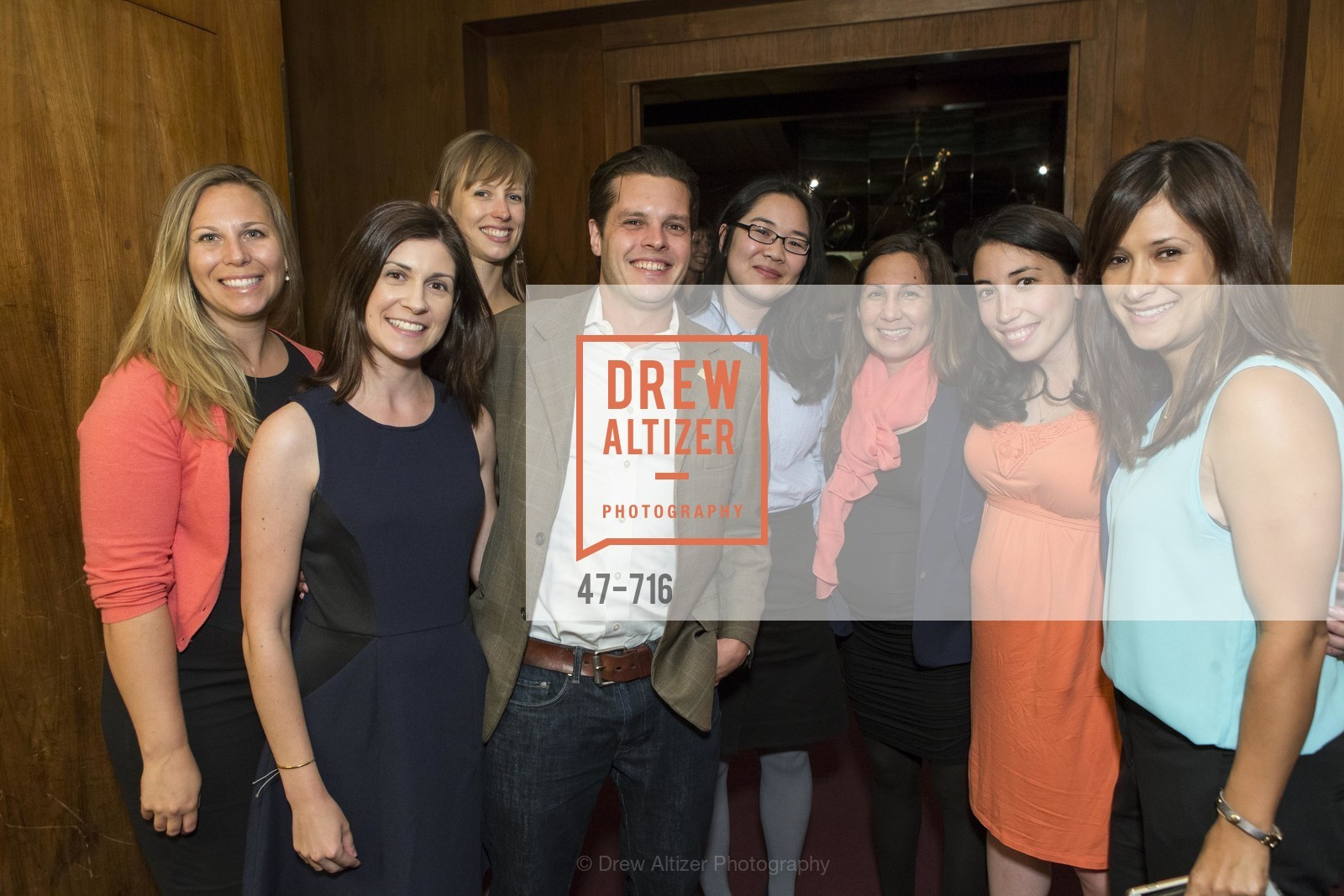 Reading Partners Staff, Michael Lombardo, READING PARTNERS BAY AREA Celebrity Spelling Bee, US, May 8th, 2015,Drew Altizer, Drew Altizer Photography, full-service agency, private events, San Francisco photographer, photographer california