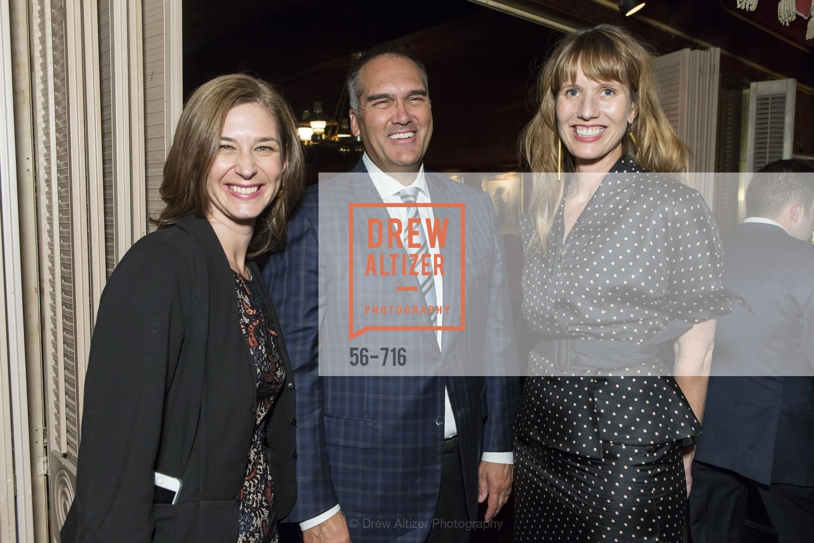 Nicole Johnson, Paul Wible, Michelle Torgerson, READING PARTNERS BAY AREA Celebrity Spelling Bee, US, May 9th, 2015,Drew Altizer, Drew Altizer Photography, full-service agency, private events, San Francisco photographer, photographer california