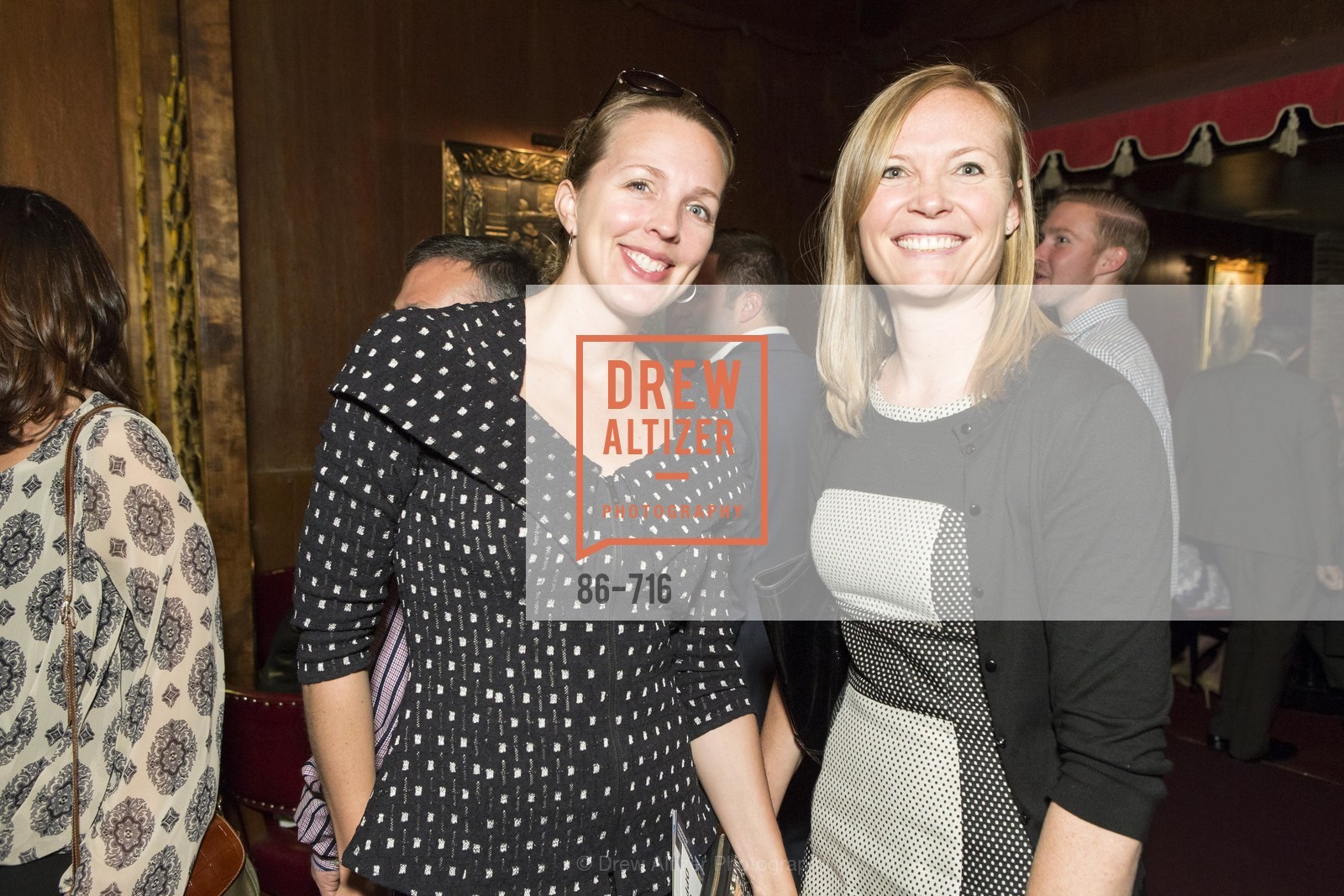 Jennifer Young, Erin Brannan, READING PARTNERS BAY AREA Celebrity Spelling Bee, US, May 9th, 2015,Drew Altizer, Drew Altizer Photography, full-service event agency, private events, San Francisco photographer, photographer California