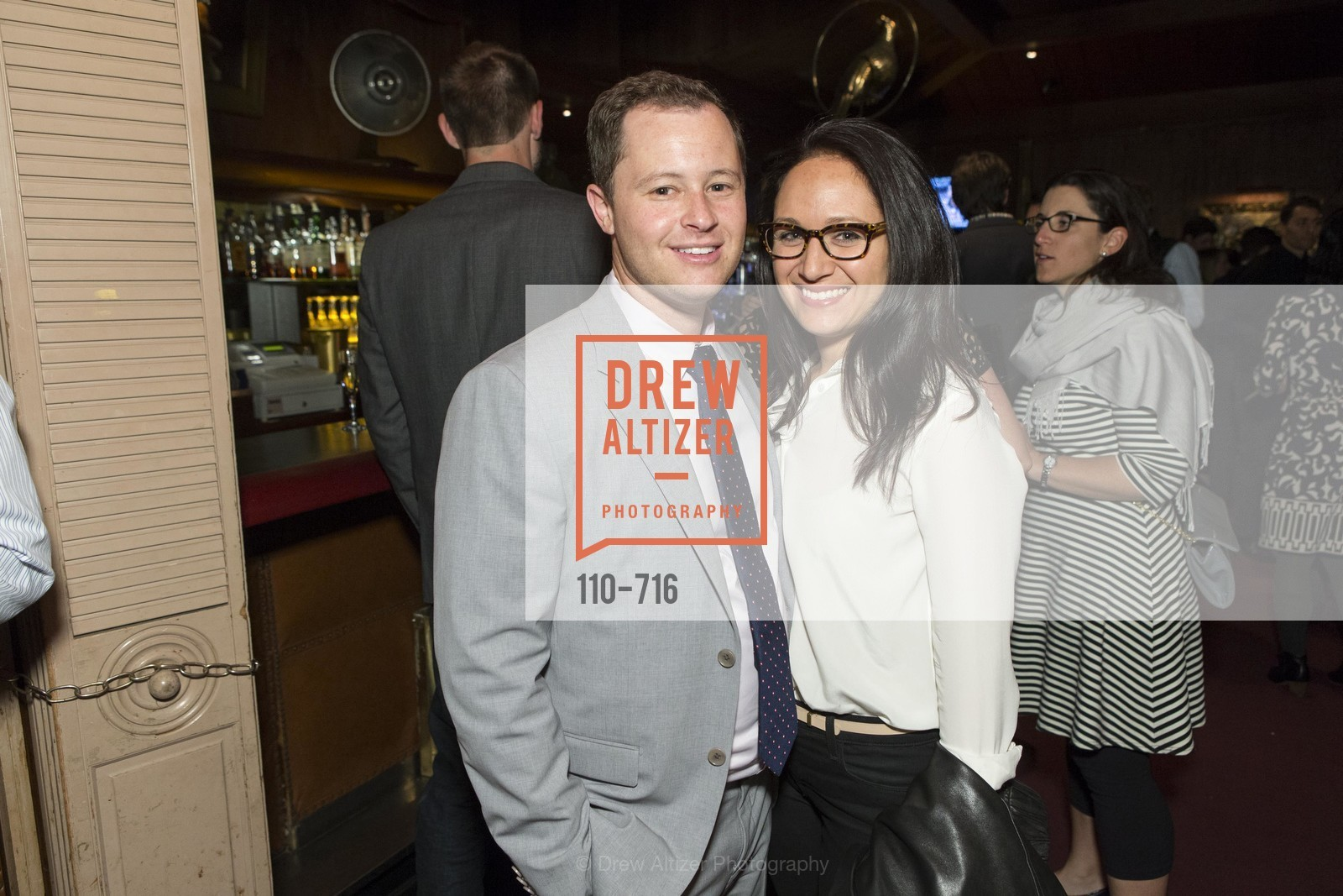 Brandon Rogoff, Lisa Miller, READING PARTNERS BAY AREA Celebrity Spelling Bee, US, May 8th, 2015,Drew Altizer, Drew Altizer Photography, full-service agency, private events, San Francisco photographer, photographer california