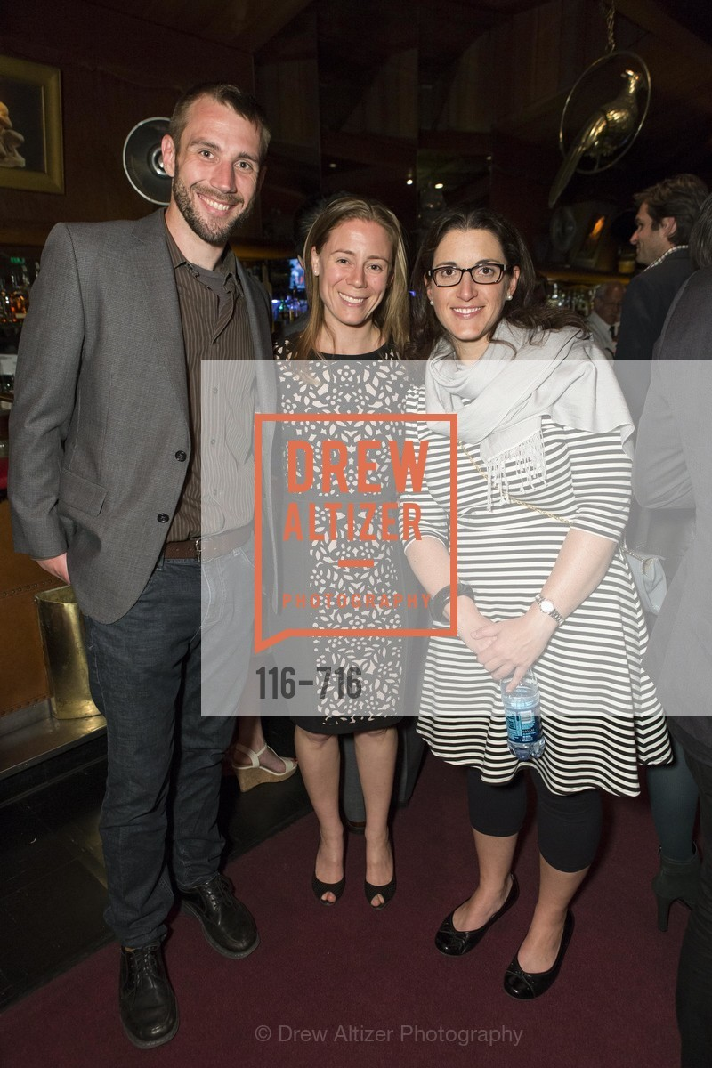 Stephen Schneider, Joanne Greenstein, Erica Labovitz, READING PARTNERS BAY AREA Celebrity Spelling Bee, US, May 9th, 2015,Drew Altizer, Drew Altizer Photography, full-service agency, private events, San Francisco photographer, photographer california