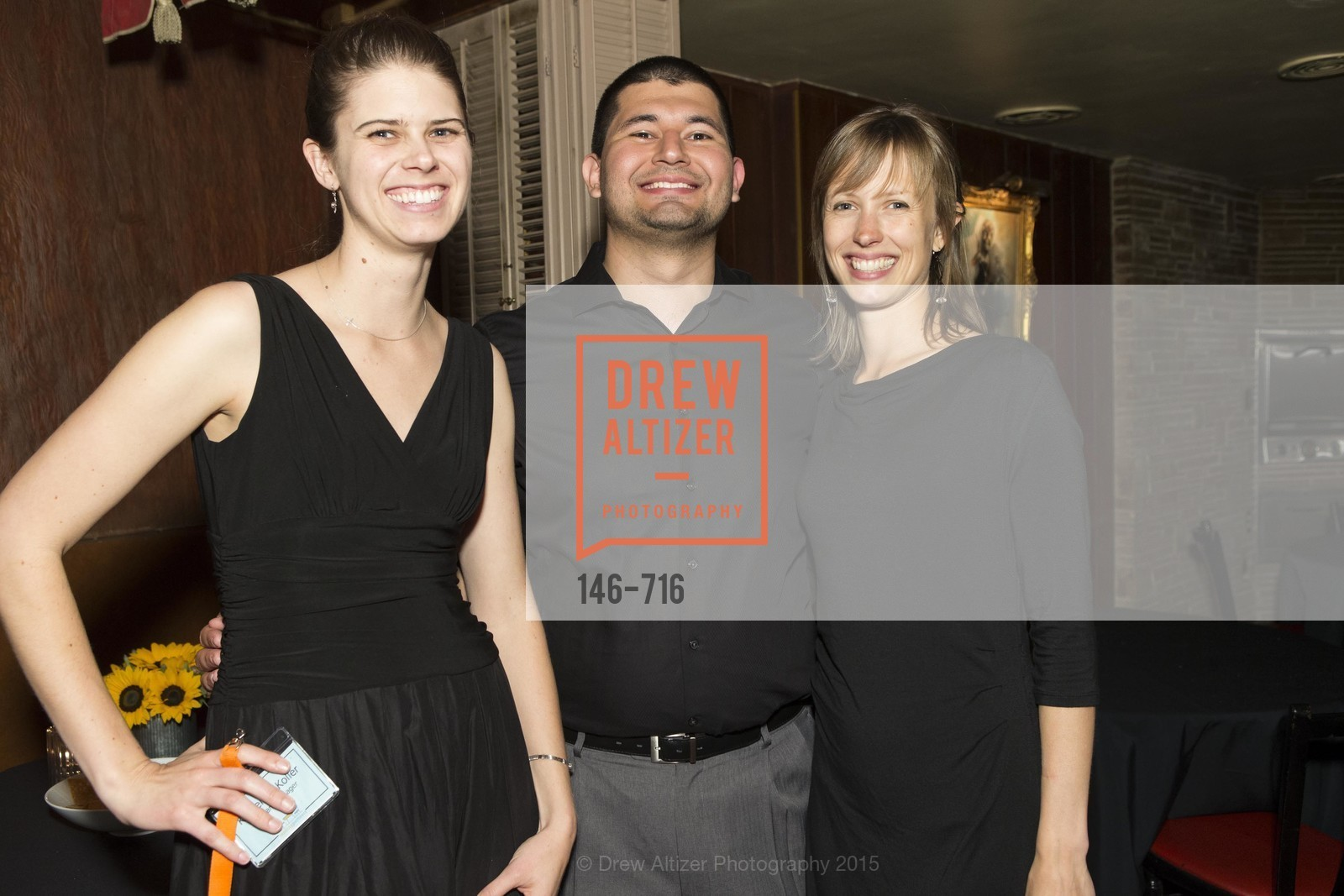 Katherine Koller, Ruben Salmeron, Diana Martin, READING PARTNERS BAY AREA Celebrity Spelling Bee, US, May 9th, 2015,Drew Altizer, Drew Altizer Photography, full-service event agency, private events, San Francisco photographer, photographer California