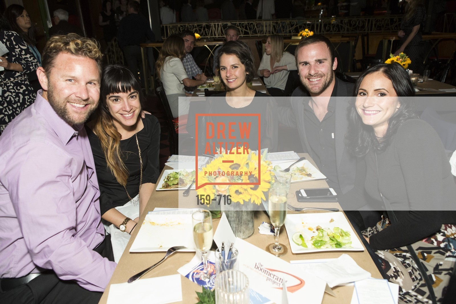 Michael Jacobson, Terry Eaton, Mariska Keasberry, Trevor Scott, Amanda Dupuis, READING PARTNERS BAY AREA Celebrity Spelling Bee, US, May 8th, 2015,Drew Altizer, Drew Altizer Photography, full-service agency, private events, San Francisco photographer, photographer california