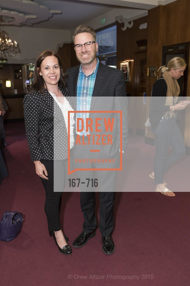Rachel Minnick, Michael Minnick, READING PARTNERS BAY AREA Celebrity Spelling Bee, US, May 8th, 2015,Drew Altizer, Drew Altizer Photography, full-service agency, private events, San Francisco photographer, photographer california