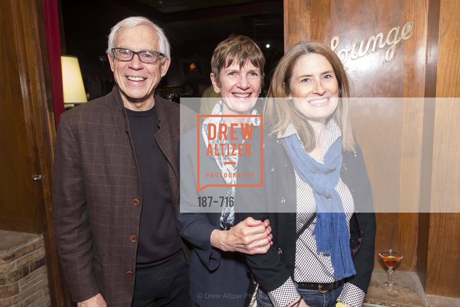 Townsend Walker, Beverly Mills, Kate Doyle, READING PARTNERS BAY AREA Celebrity Spelling Bee, US, May 8th, 2015,Drew Altizer, Drew Altizer Photography, full-service agency, private events, San Francisco photographer, photographer california