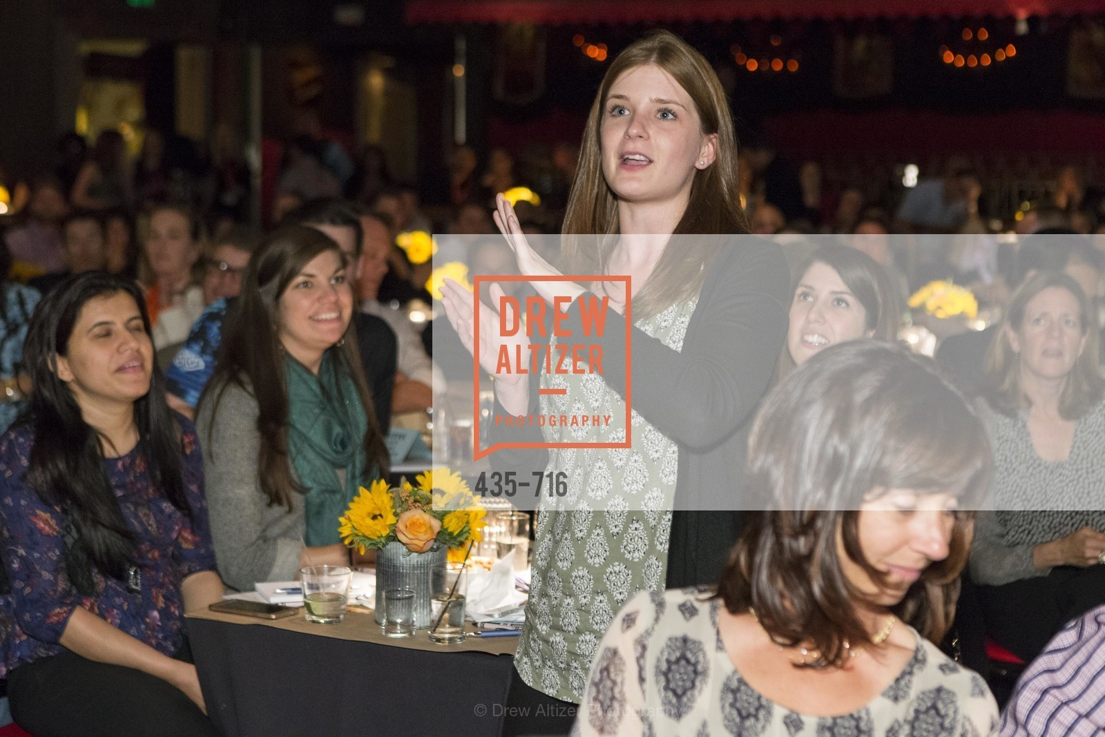 Top Picks, READING PARTNERS BAY AREA Celebrity Spelling Bee, May 9th, 2015, Photo,Drew Altizer, Drew Altizer Photography, full-service agency, private events, San Francisco photographer, photographer california