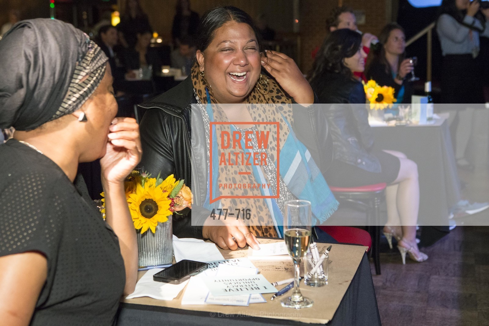 Leah Edun, READING PARTNERS BAY AREA Celebrity Spelling Bee, US, May 9th, 2015,Drew Altizer, Drew Altizer Photography, full-service agency, private events, San Francisco photographer, photographer california