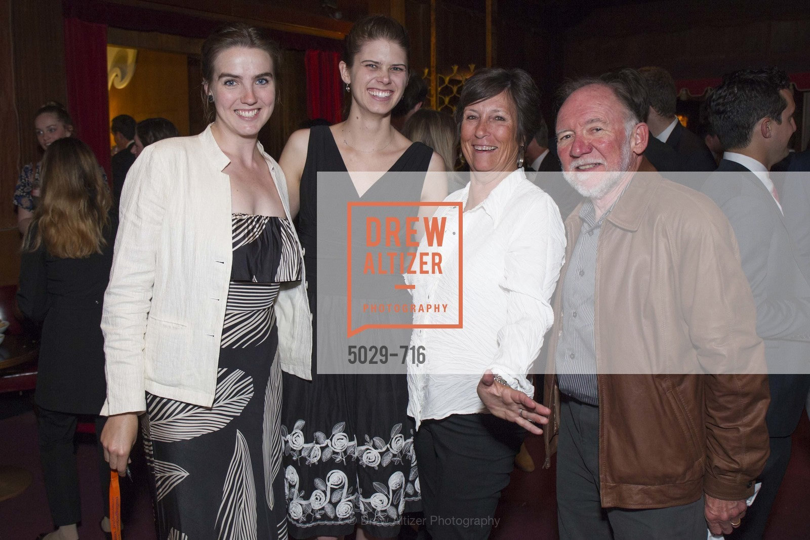 Amy Wipfler, Katherine Koller, Terry Cort, Tom Eckstrom, READING PARTNERS BAY AREA Celebrity Spelling Bee, US, May 8th, 2015,Drew Altizer, Drew Altizer Photography, full-service agency, private events, San Francisco photographer, photographer california