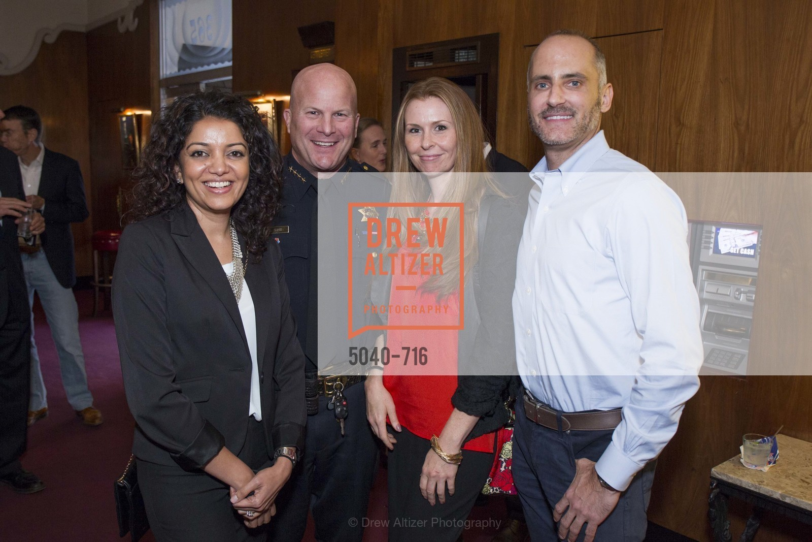 Nitila Patel, Greg Suhr, Angela Martinez, Hans Bernstein, READING PARTNERS BAY AREA Celebrity Spelling Bee, US, May 8th, 2015,Drew Altizer, Drew Altizer Photography, full-service agency, private events, San Francisco photographer, photographer california
