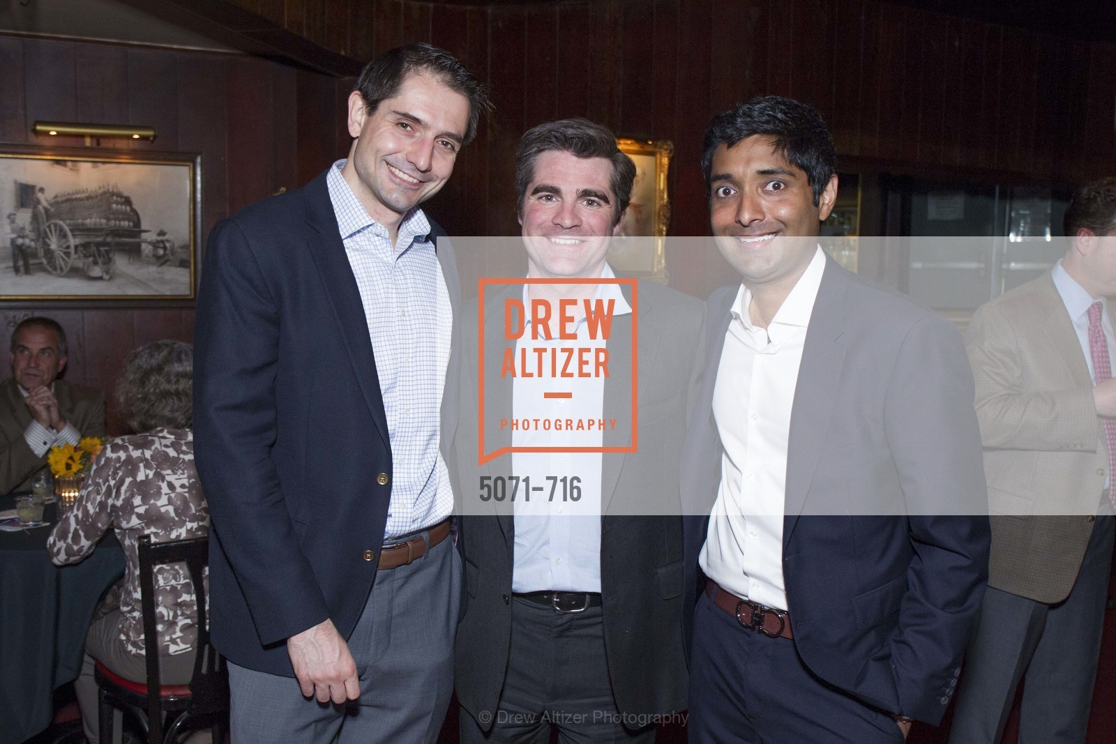 George Markov, Joe Voboril, Ravi Paidipaty, READING PARTNERS BAY AREA Celebrity Spelling Bee, US, May 8th, 2015,Drew Altizer, Drew Altizer Photography, full-service agency, private events, San Francisco photographer, photographer california