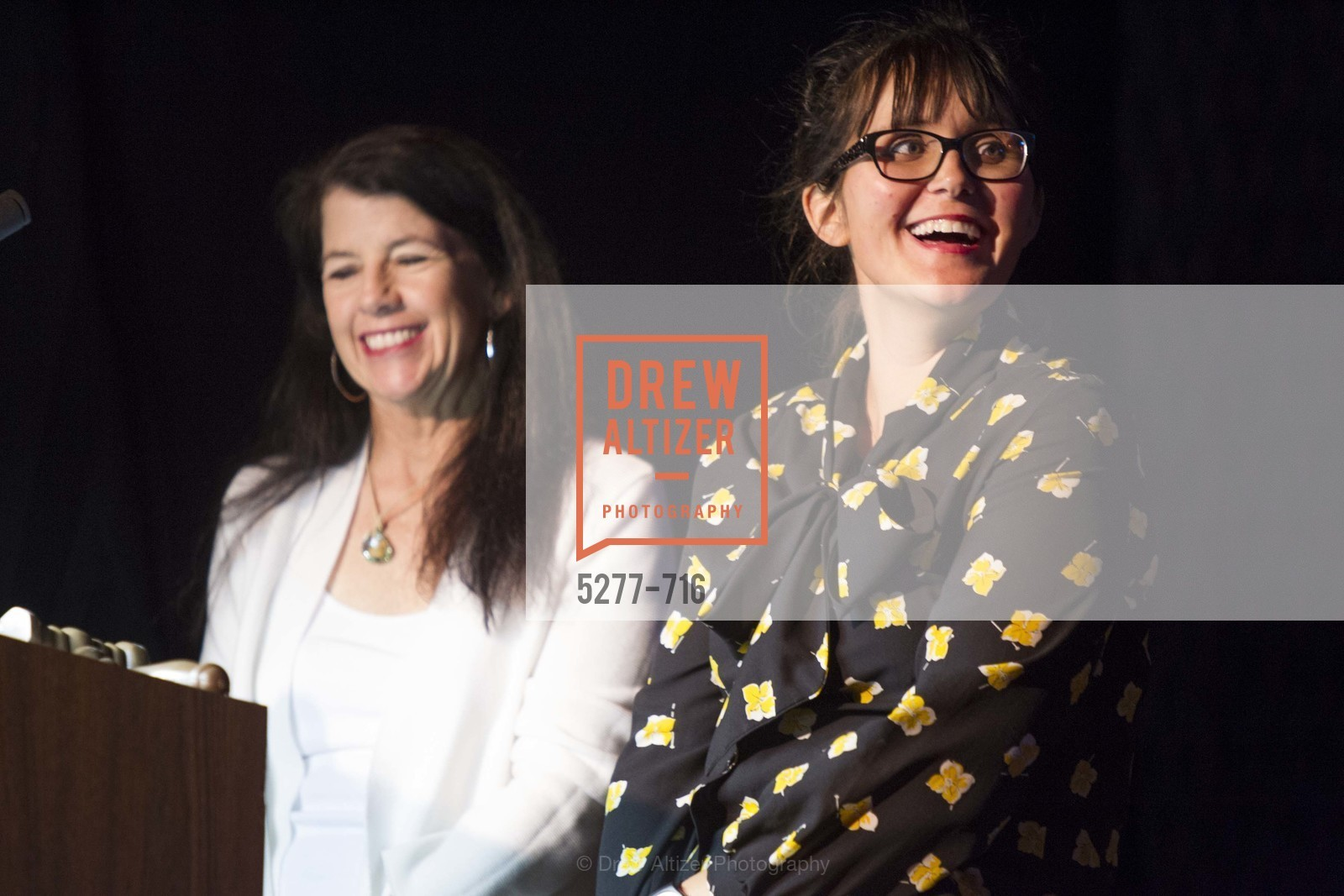 Michele Turner, Rebekah Otto, READING PARTNERS BAY AREA Celebrity Spelling Bee, US, May 9th, 2015,Drew Altizer, Drew Altizer Photography, full-service agency, private events, San Francisco photographer, photographer california
