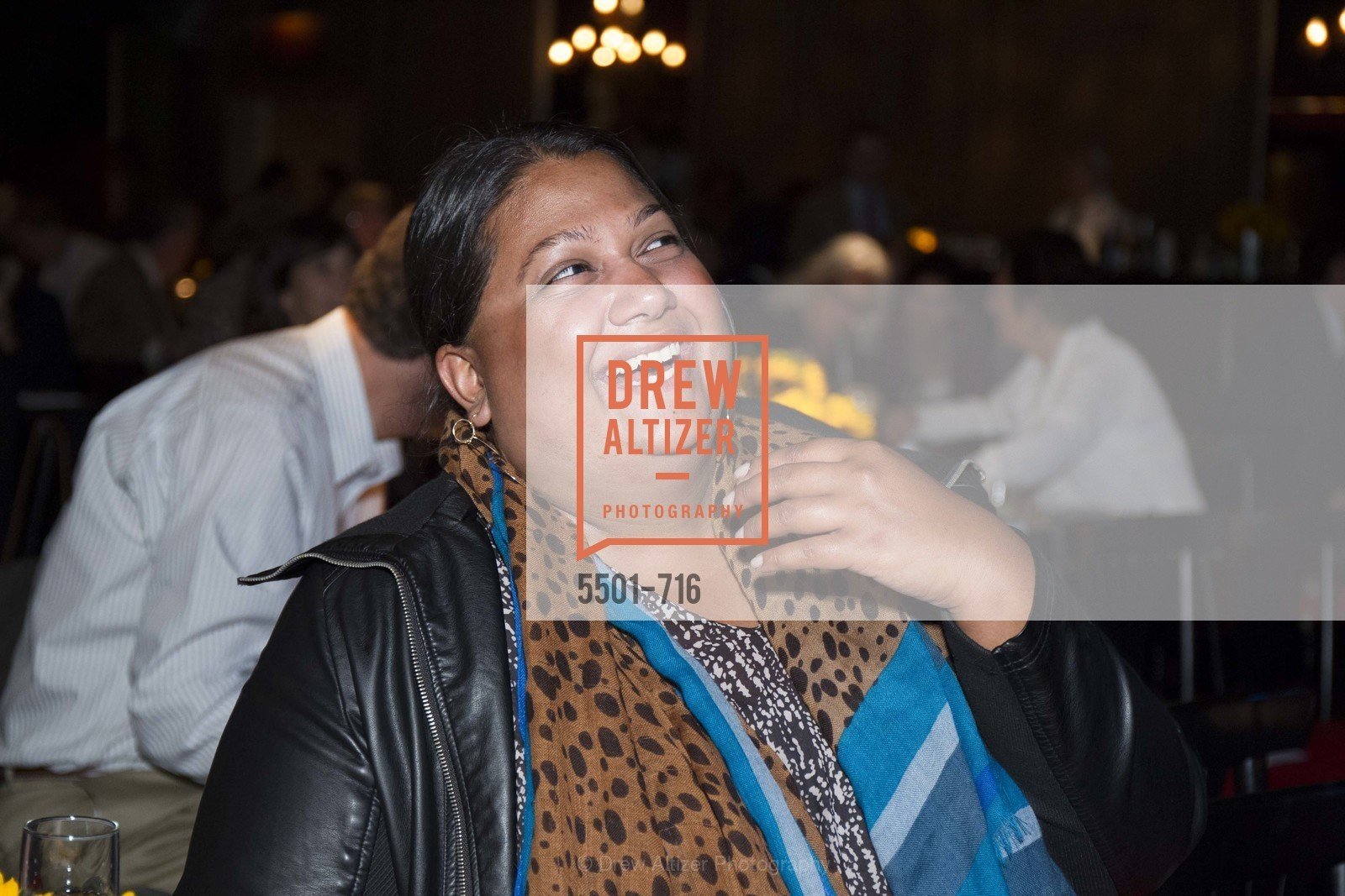Leah Edun, READING PARTNERS BAY AREA Celebrity Spelling Bee, US, May 8th, 2015,Drew Altizer, Drew Altizer Photography, full-service agency, private events, San Francisco photographer, photographer california