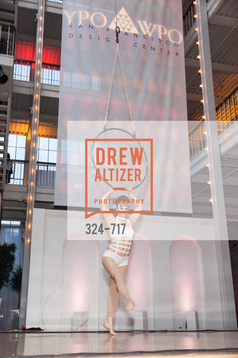 Atmosphere, YPO Wine Festival, US, May 12th, 2015,Drew Altizer, Drew Altizer Photography, full-service agency, private events, San Francisco photographer, photographer california
