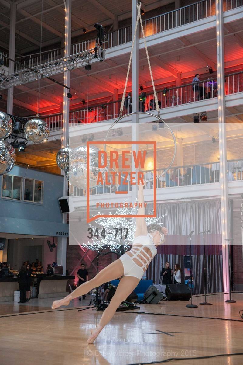 Atmosphere, YPO Wine Festival, US, May 11th, 2015,Drew Altizer, Drew Altizer Photography, full-service agency, private events, San Francisco photographer, photographer california