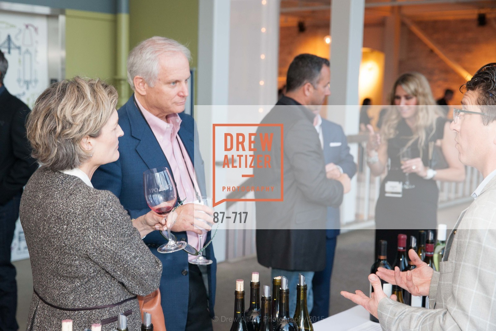 Extras, YPO Wine Festival, May 11th, 2015, Photo,Drew Altizer, Drew Altizer Photography, full-service agency, private events, San Francisco photographer, photographer california