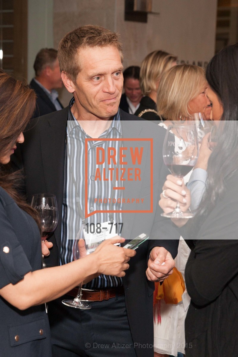 Matthew Glerum, YPO Wine Festival, US, May 11th, 2015,Drew Altizer, Drew Altizer Photography, full-service agency, private events, San Francisco photographer, photographer california