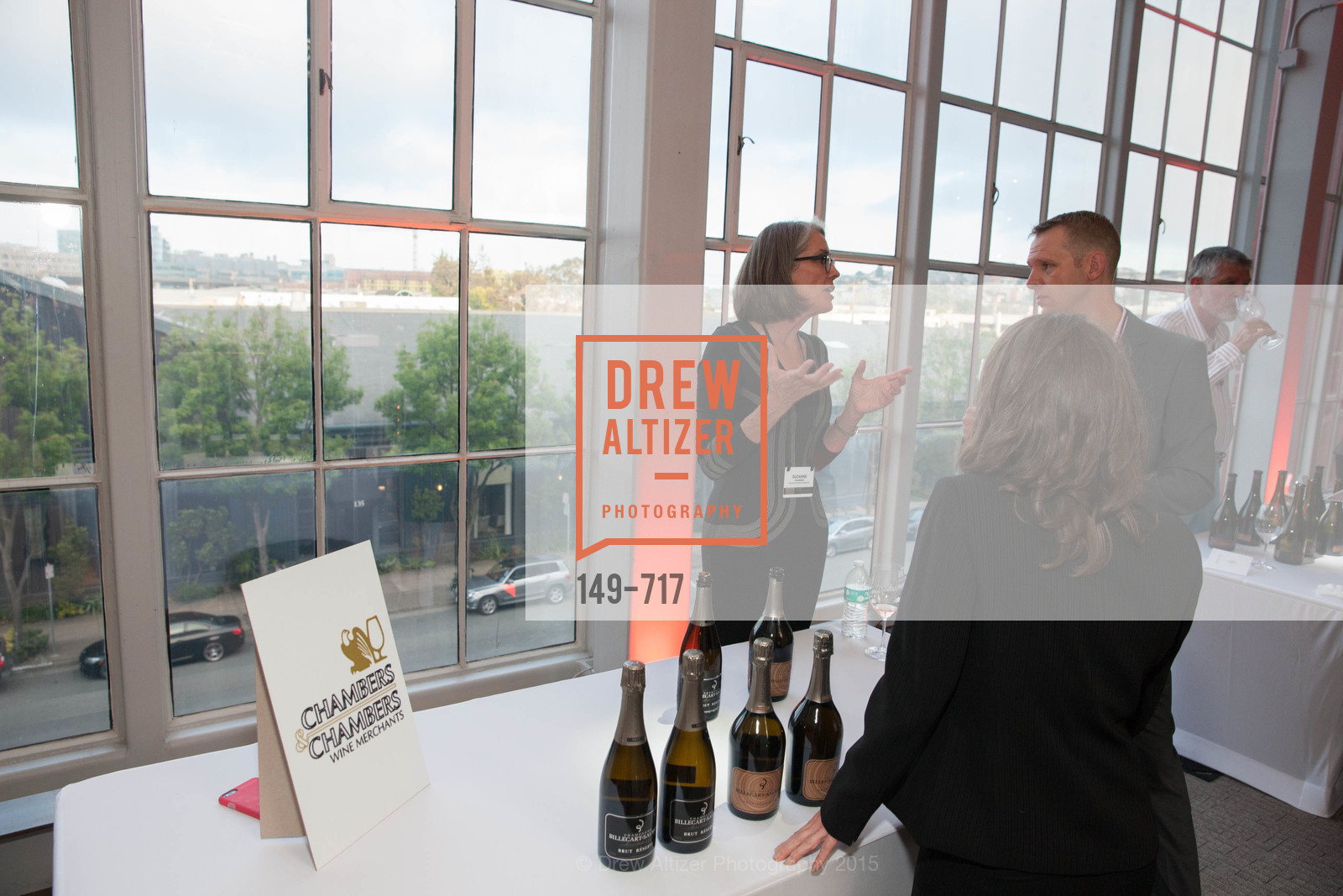Suzanne Chambers, YPO Wine Festival, US, May 12th, 2015,Drew Altizer, Drew Altizer Photography, full-service agency, private events, San Francisco photographer, photographer california