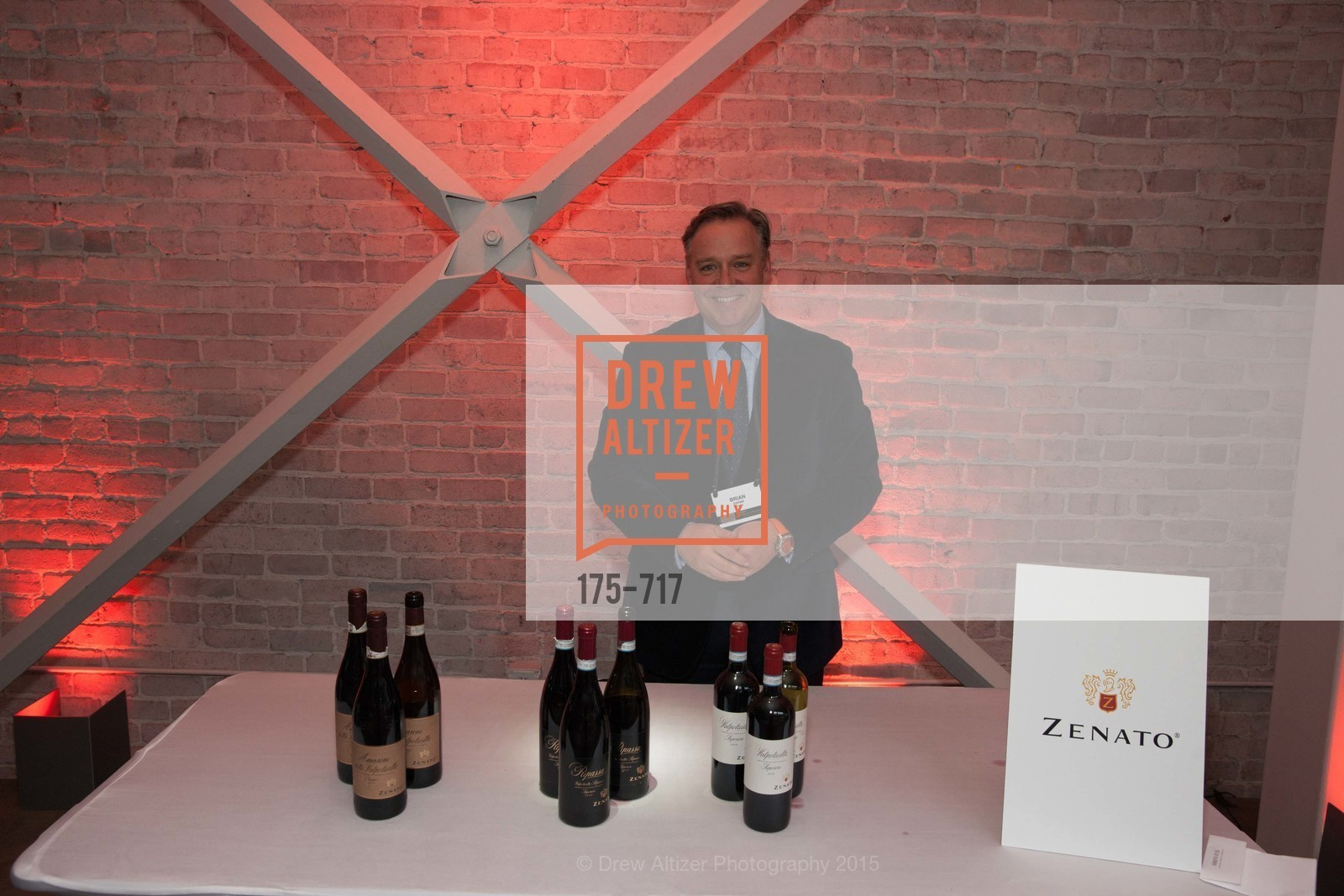 Brian Turner, YPO Wine Festival, US, May 11th, 2015,Drew Altizer, Drew Altizer Photography, full-service agency, private events, San Francisco photographer, photographer california