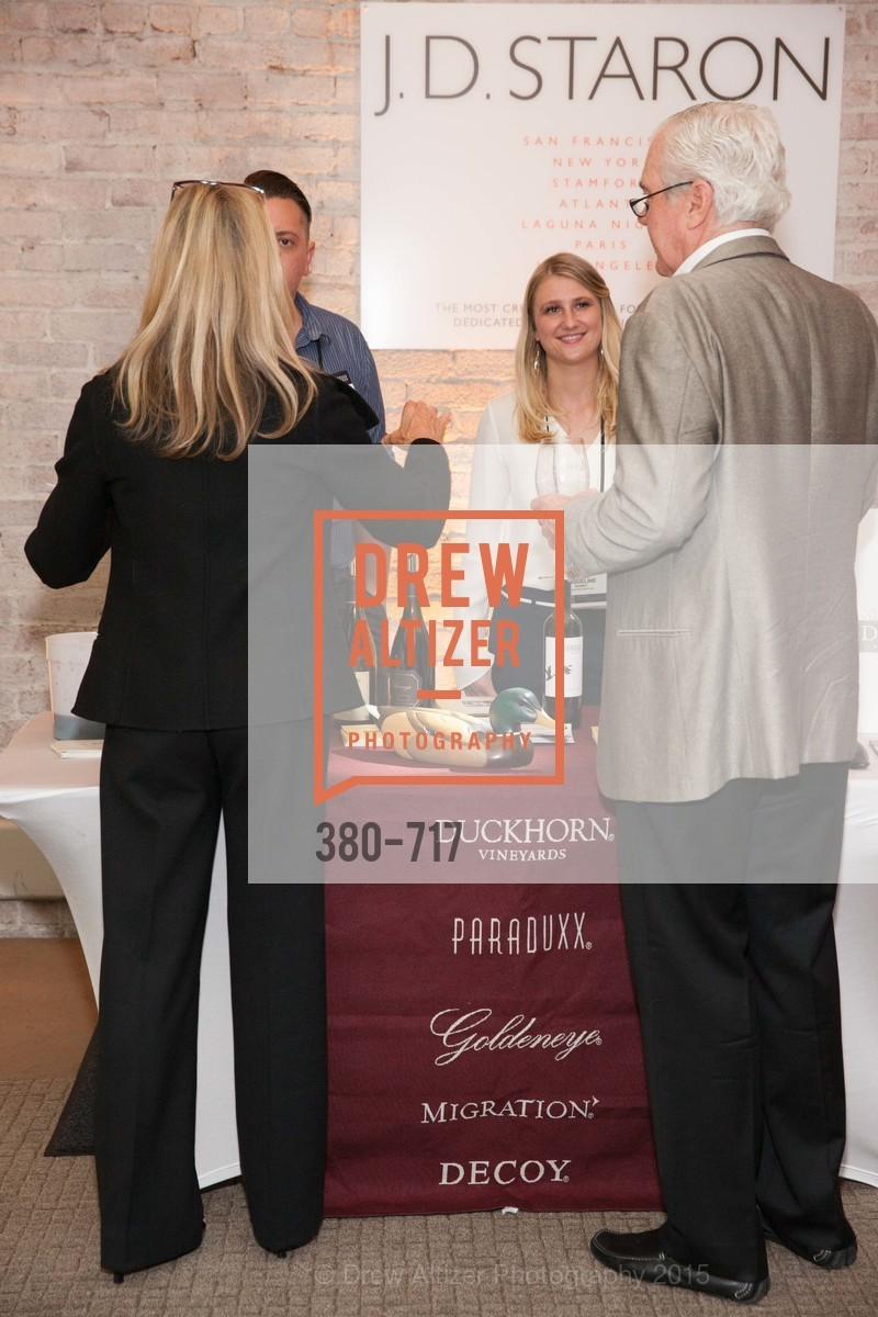 Jacqueline Schmitt, YPO Wine Festival, US, May 12th, 2015,Drew Altizer, Drew Altizer Photography, full-service agency, private events, San Francisco photographer, photographer california