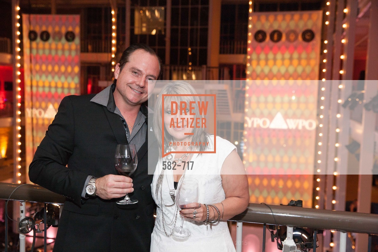 Patrick Gergen, YPO Wine Festival, US, May 12th, 2015,Drew Altizer, Drew Altizer Photography, full-service agency, private events, San Francisco photographer, photographer california
