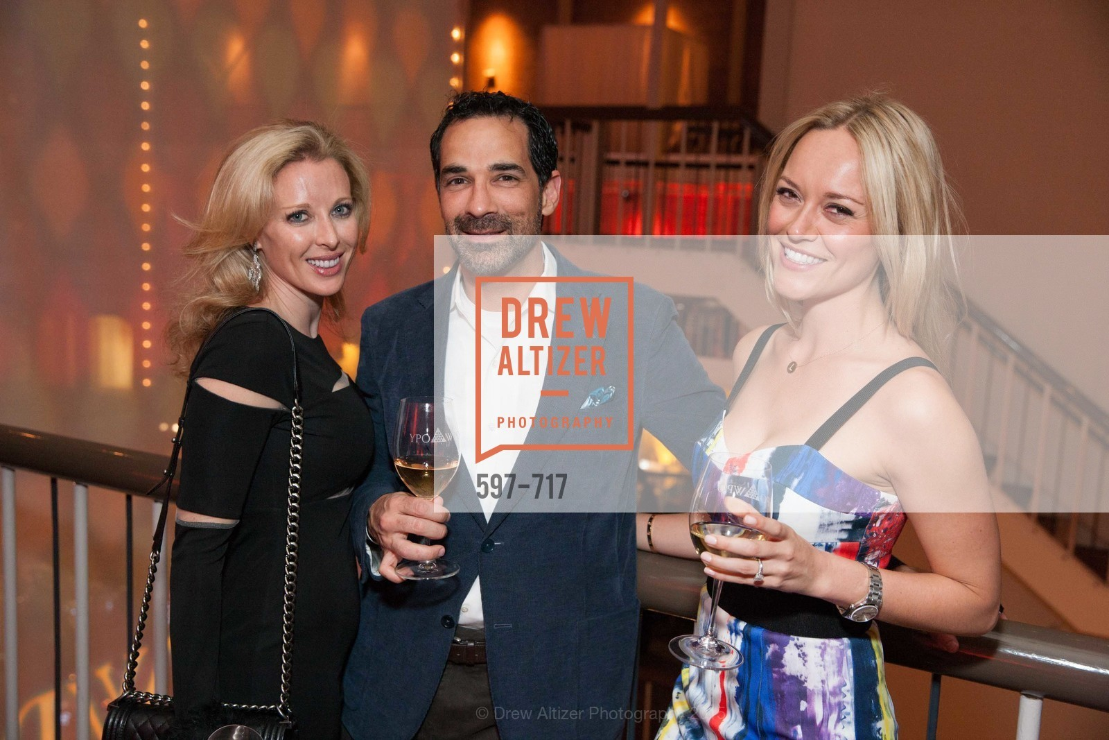 Melissa Taunton, Storm Duncan, Lisa Oberwager, YPO Wine Festival, US, May 11th, 2015,Drew Altizer, Drew Altizer Photography, full-service agency, private events, San Francisco photographer, photographer california