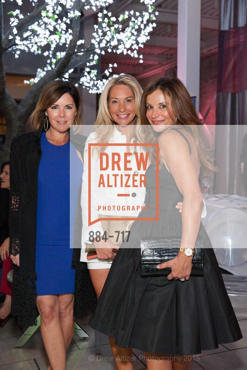 Dana Windatt, Tiffany Groh-Cummings, Claudia Ross, YPO Wine Festival, US, May 11th, 2015,Drew Altizer, Drew Altizer Photography, full-service agency, private events, San Francisco photographer, photographer california