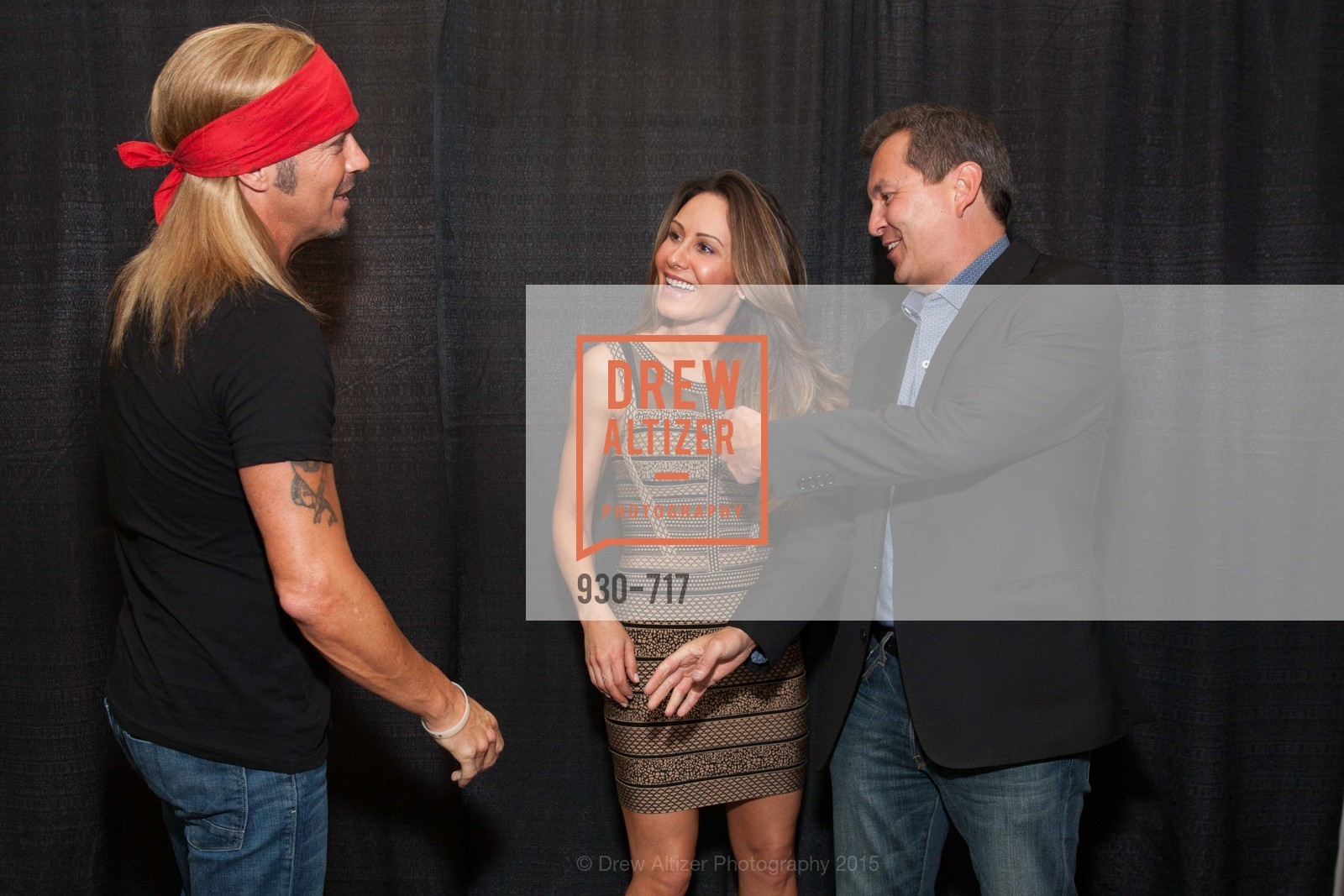 Bret Michaels, Christine Kitsos, Michael Uytengsu, YPO Wine Festival, US, May 12th, 2015,Drew Altizer, Drew Altizer Photography, full-service agency, private events, San Francisco photographer, photographer california