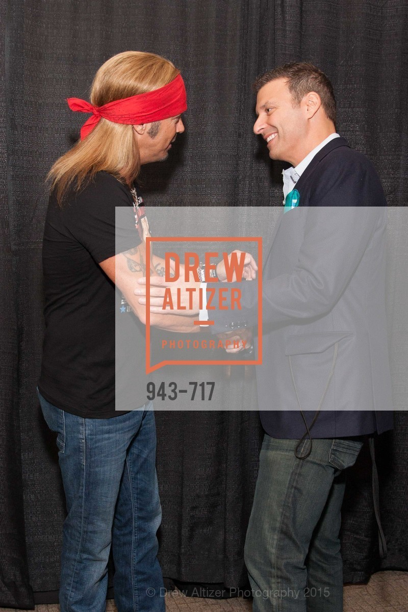 Bret Michaels, Brad Oberwager, YPO Wine Festival, US, May 12th, 2015,Drew Altizer, Drew Altizer Photography, full-service agency, private events, San Francisco photographer, photographer california