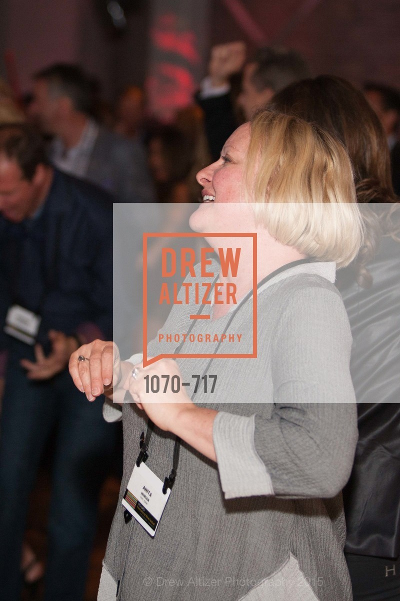 Anita Norian, YPO Wine Festival, US, May 12th, 2015,Drew Altizer, Drew Altizer Photography, full-service agency, private events, San Francisco photographer, photographer california