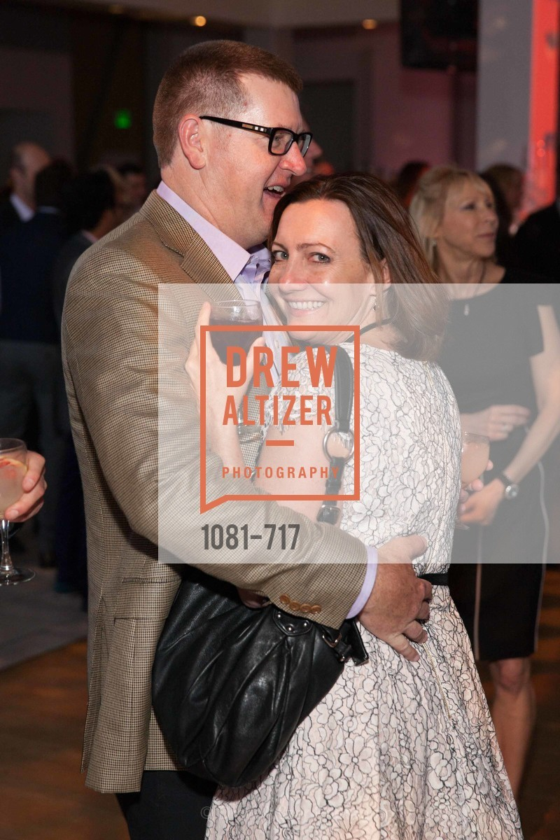 Extras, YPO Wine Festival, May 12th, 2015, Photo,Drew Altizer, Drew Altizer Photography, full-service agency, private events, San Francisco photographer, photographer california