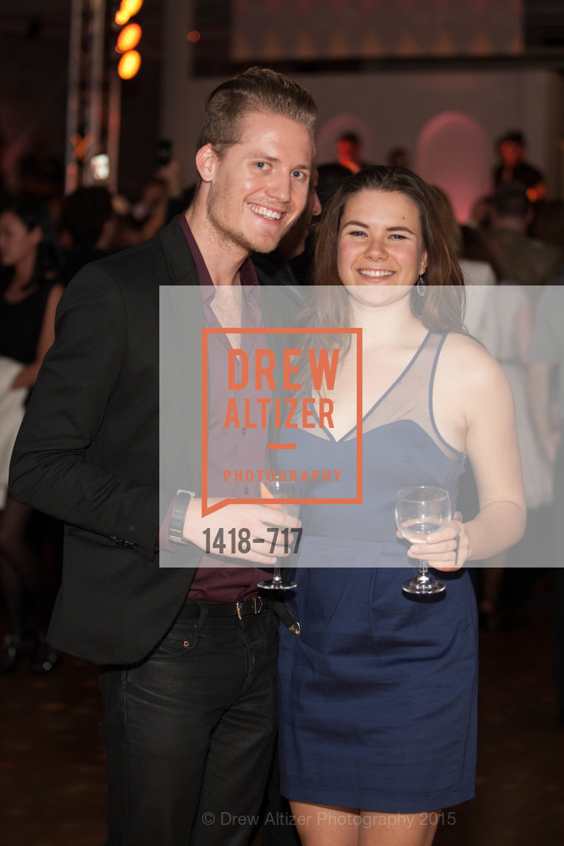 Mark Olson, YPO Wine Festival, US, May 11th, 2015,Drew Altizer, Drew Altizer Photography, full-service agency, private events, San Francisco photographer, photographer california