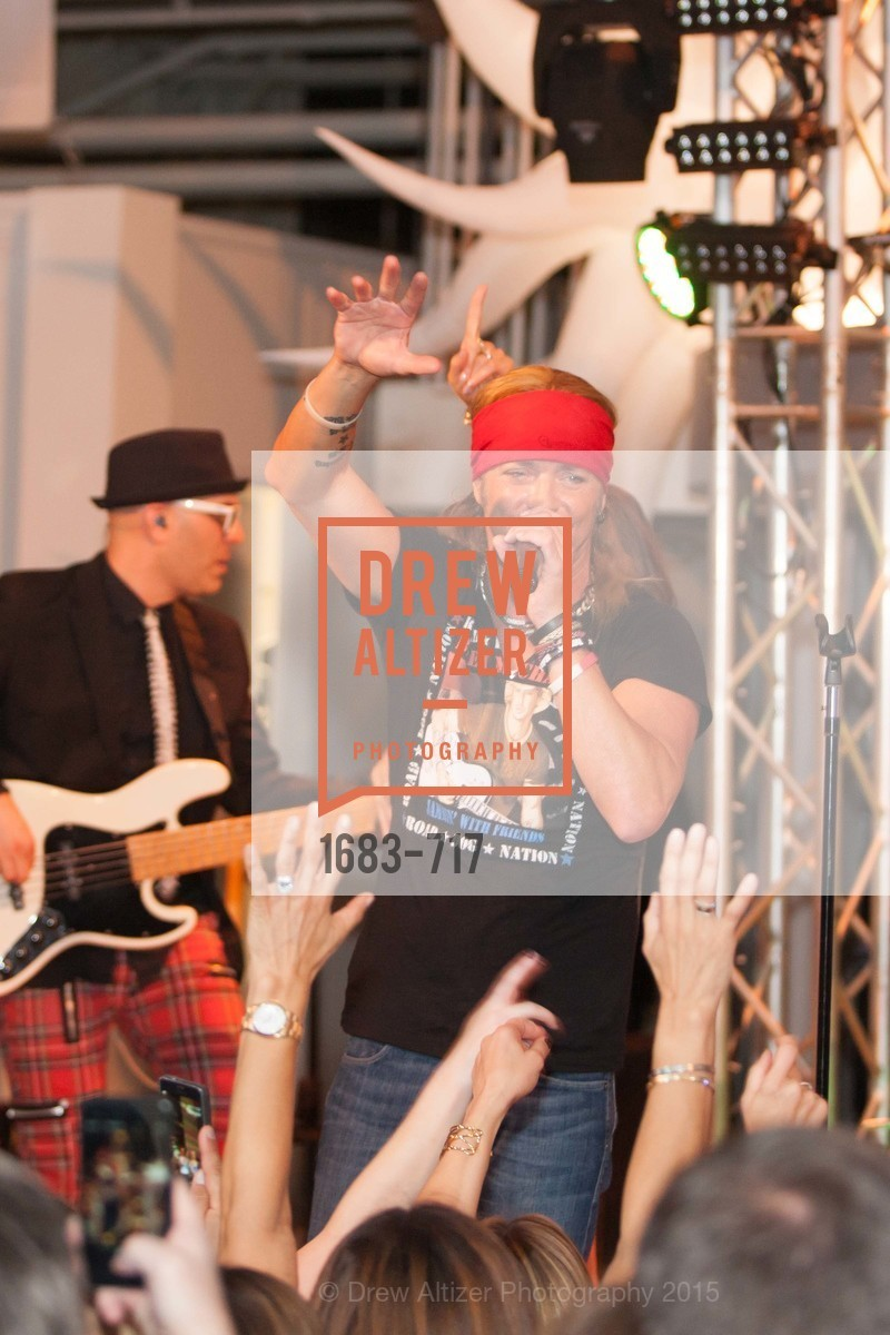 Bret Michaels, YPO Wine Festival, US, May 11th, 2015,Drew Altizer, Drew Altizer Photography, full-service agency, private events, San Francisco photographer, photographer california