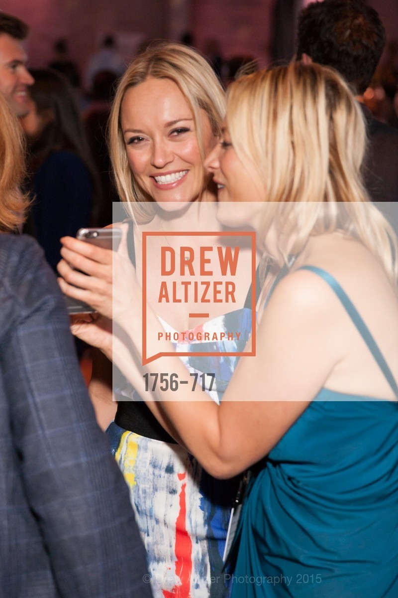 Lisa Oberwager, YPO Wine Festival, US, May 12th, 2015,Drew Altizer, Drew Altizer Photography, full-service agency, private events, San Francisco photographer, photographer california