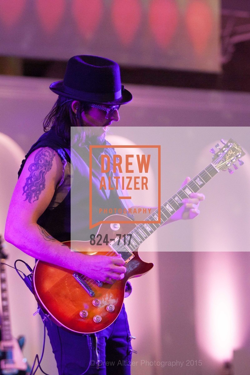 Performance, YPO Wine Festival, US, May 11th, 2015,Drew Altizer, Drew Altizer Photography, full-service agency, private events, San Francisco photographer, photographer california