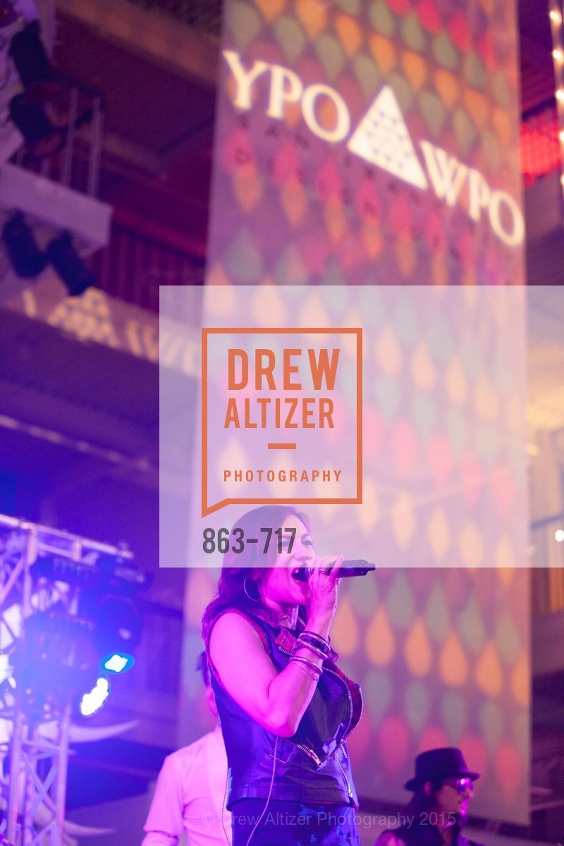 Performance, YPO Wine Festival, US, May 12th, 2015,Drew Altizer, Drew Altizer Photography, full-service agency, private events, San Francisco photographer, photographer california