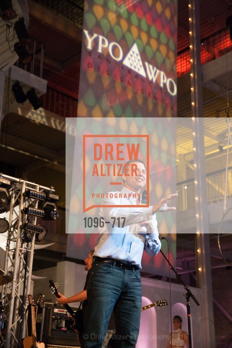 Brad Oberwager, YPO Wine Festival, US, May 11th, 2015,Drew Altizer, Drew Altizer Photography, full-service agency, private events, San Francisco photographer, photographer california