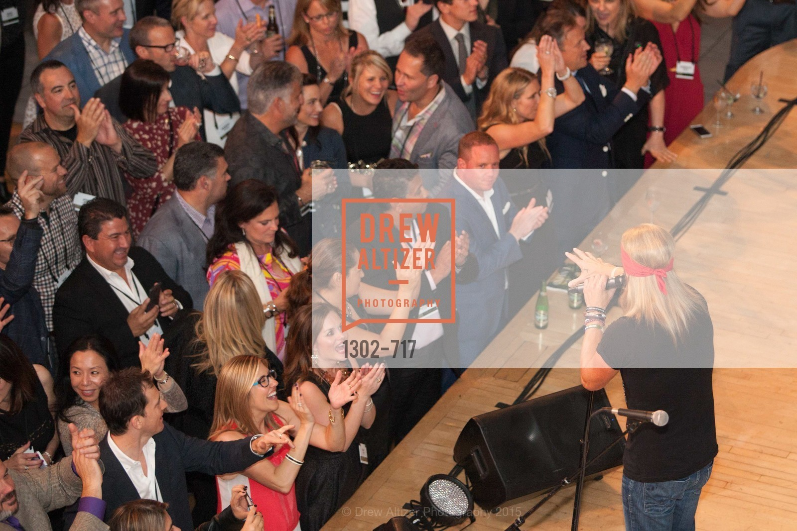 Performance By Bret Michaels, YPO Wine Festival, US, May 12th, 2015,Drew Altizer, Drew Altizer Photography, full-service agency, private events, San Francisco photographer, photographer california