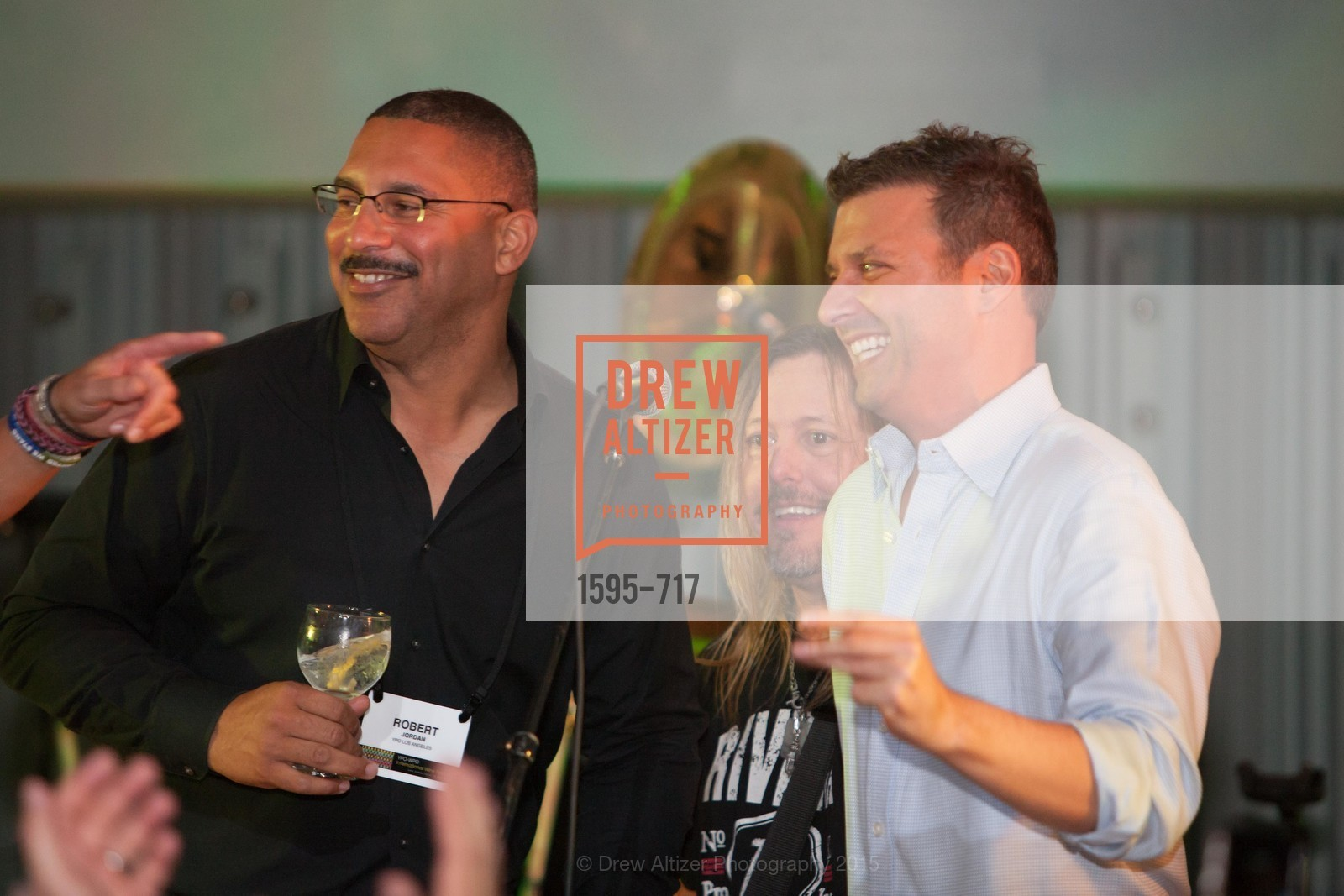 Robert Jordan, Brad Oberwager, YPO Wine Festival, US, May 11th, 2015,Drew Altizer, Drew Altizer Photography, full-service agency, private events, San Francisco photographer, photographer california