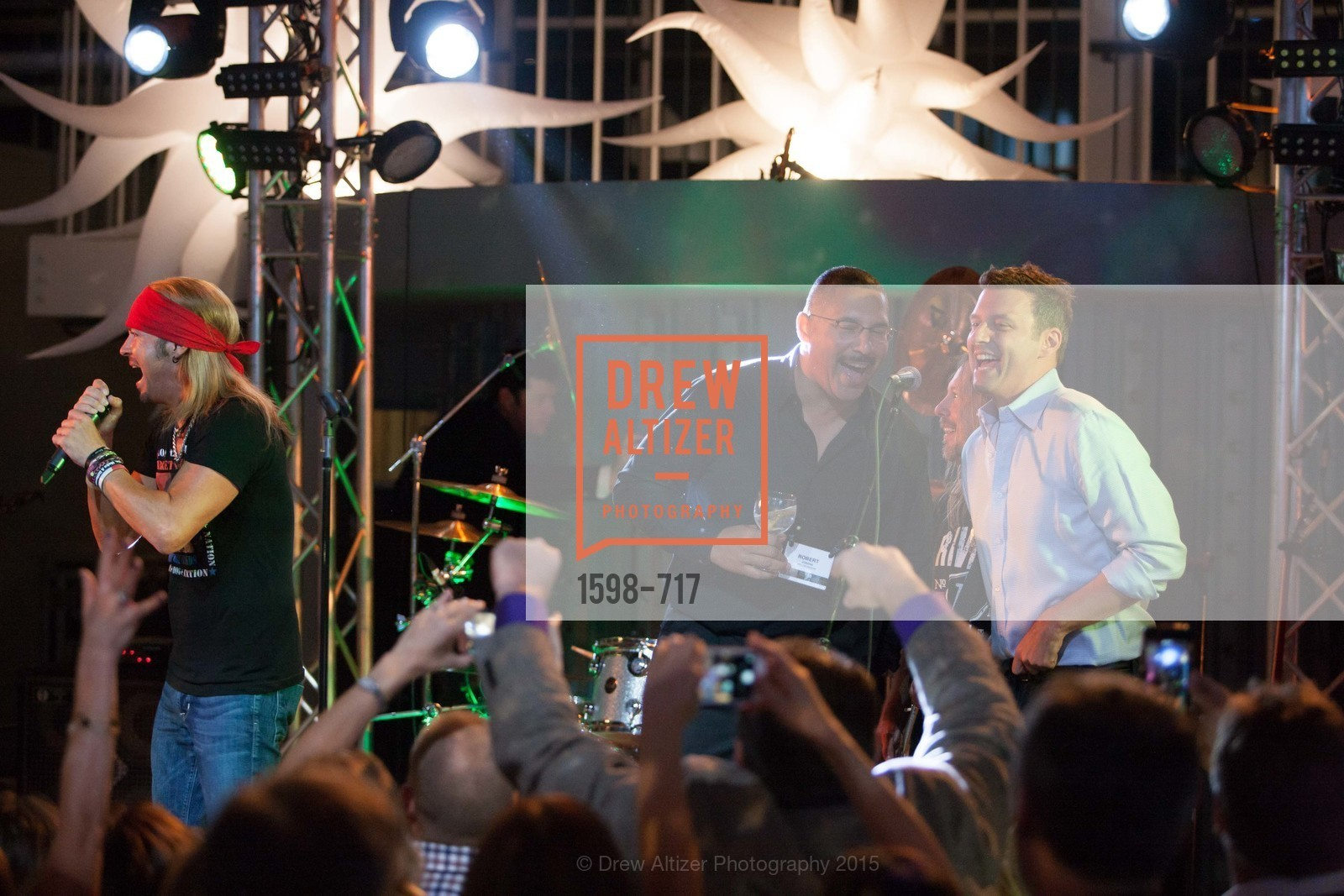 Robert Jordan, Brad Oberwager, YPO Wine Festival, US, May 11th, 2015,Drew Altizer, Drew Altizer Photography, full-service agency, private events, San Francisco photographer, photographer california