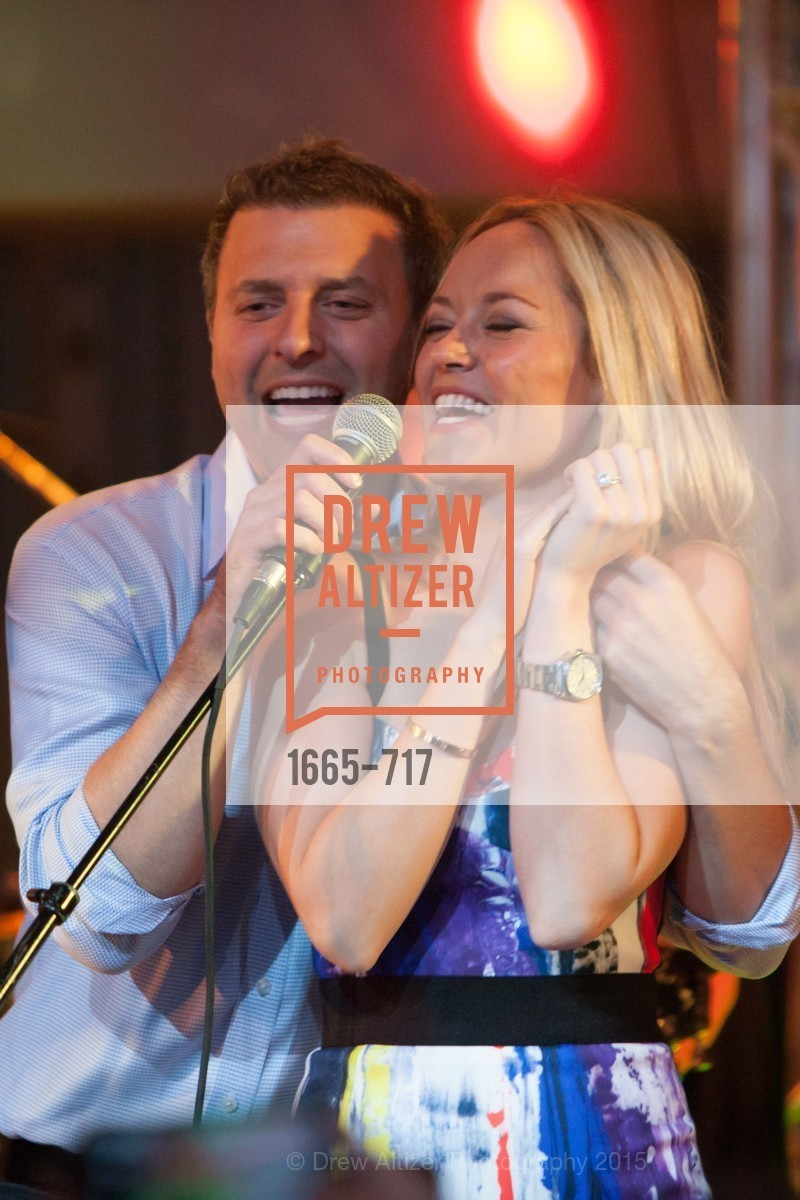 Brad Oberwager, Lisa Oberwager, YPO Wine Festival, US, May 12th, 2015,Drew Altizer, Drew Altizer Photography, full-service agency, private events, San Francisco photographer, photographer california