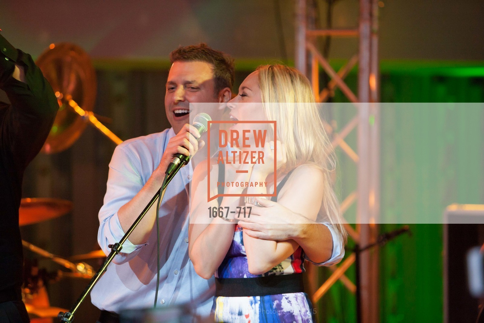 Brad Oberwager, Lisa Oberwager, YPO Wine Festival, US, May 11th, 2015,Drew Altizer, Drew Altizer Photography, full-service agency, private events, San Francisco photographer, photographer california
