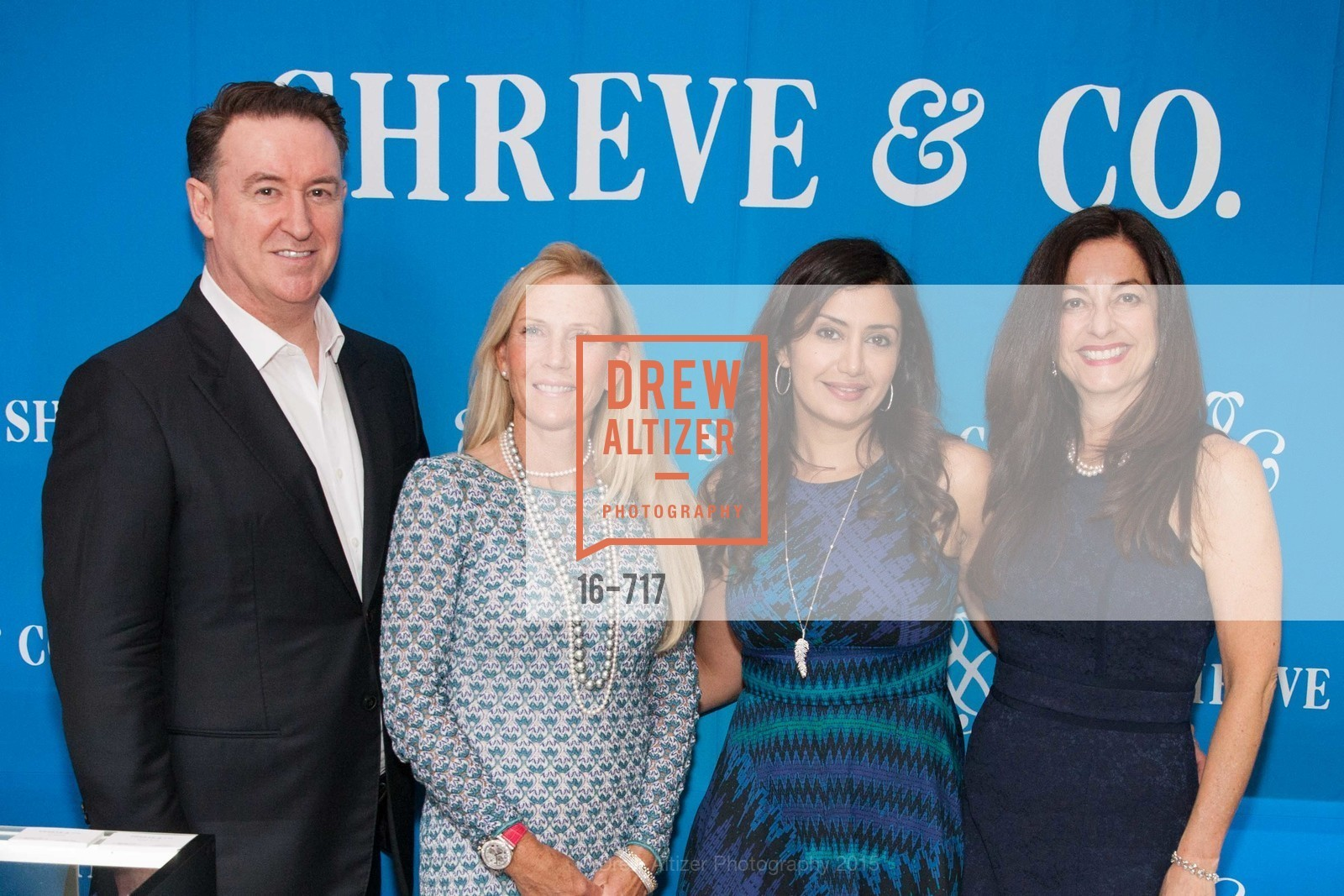 Glenn Ross, Diane Adams, Aria Armant, Alison Talley, YPO Wine Festival, US, May 11th, 2015,Drew Altizer, Drew Altizer Photography, full-service agency, private events, San Francisco photographer, photographer california