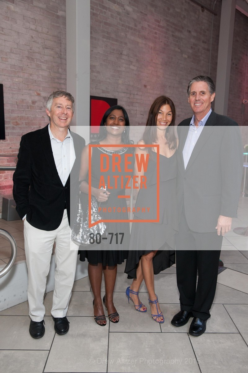 Dean Donovan, Vanessa Donovan, Sandy Nagy, Daniel Bunn, YPO Wine Festival, US, May 11th, 2015,Drew Altizer, Drew Altizer Photography, full-service agency, private events, San Francisco photographer, photographer california
