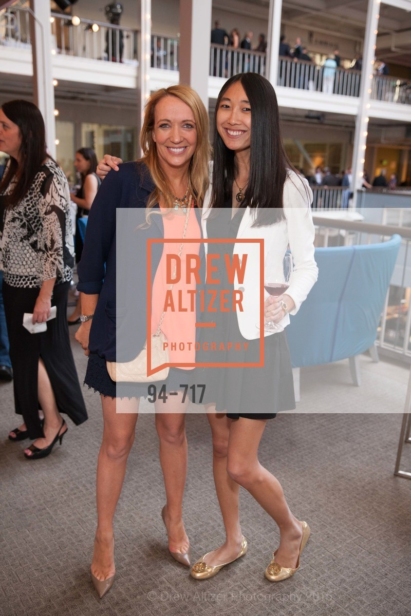 Nicole Larrauri, Jessica Mah, YPO Wine Festival, US, May 11th, 2015,Drew Altizer, Drew Altizer Photography, full-service agency, private events, San Francisco photographer, photographer california