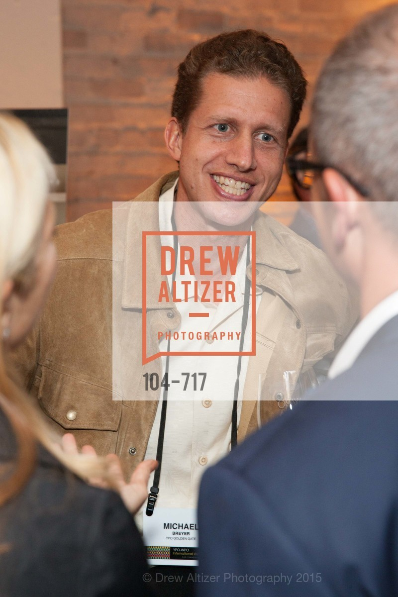 Michael Breyer, YPO Wine Festival, US, May 11th, 2015,Drew Altizer, Drew Altizer Photography, full-service agency, private events, San Francisco photographer, photographer california