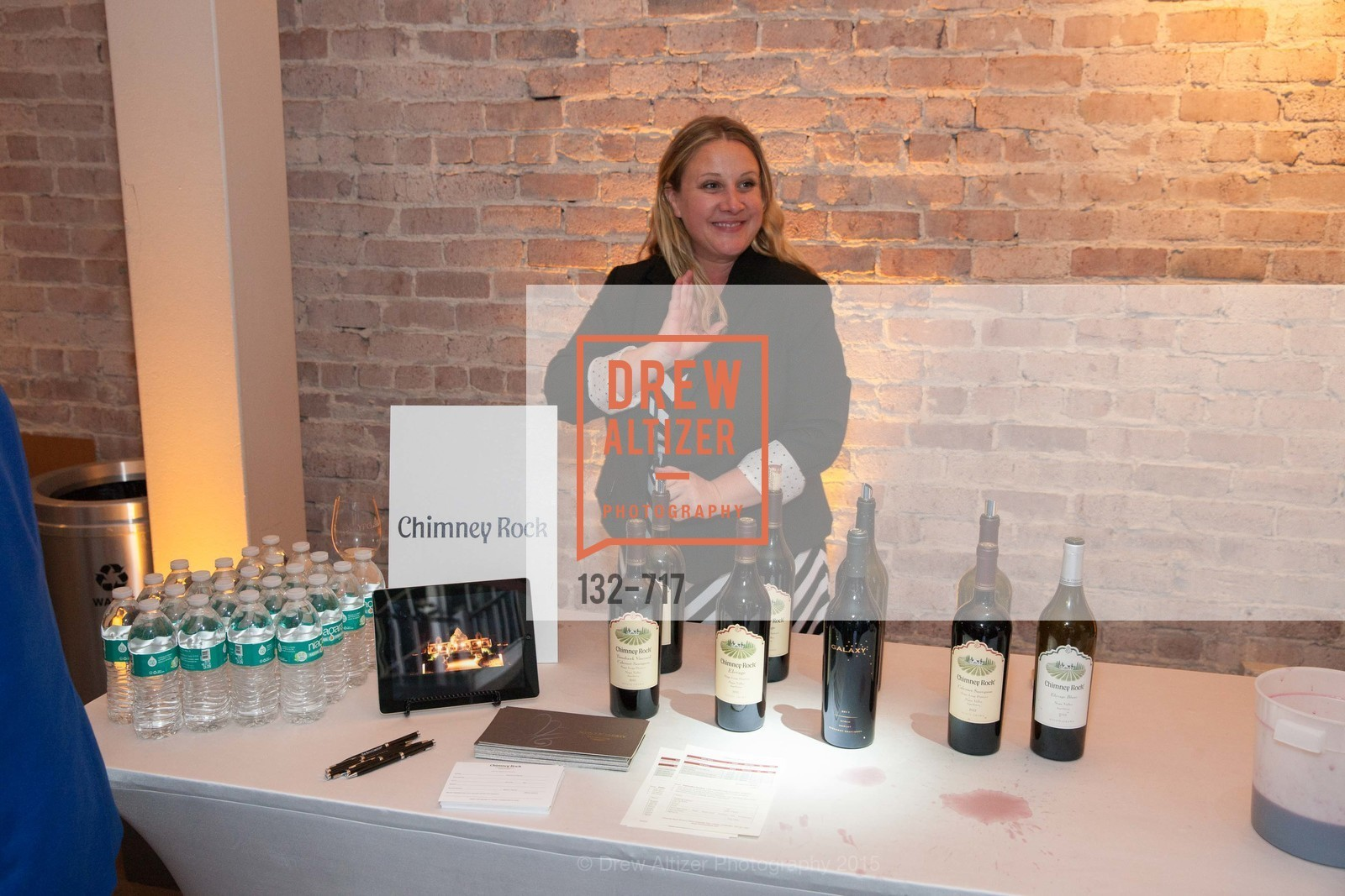 Top Picks, YPO Wine Festival, May 12th, 2015, Photo,Drew Altizer, Drew Altizer Photography, full-service agency, private events, San Francisco photographer, photographer california