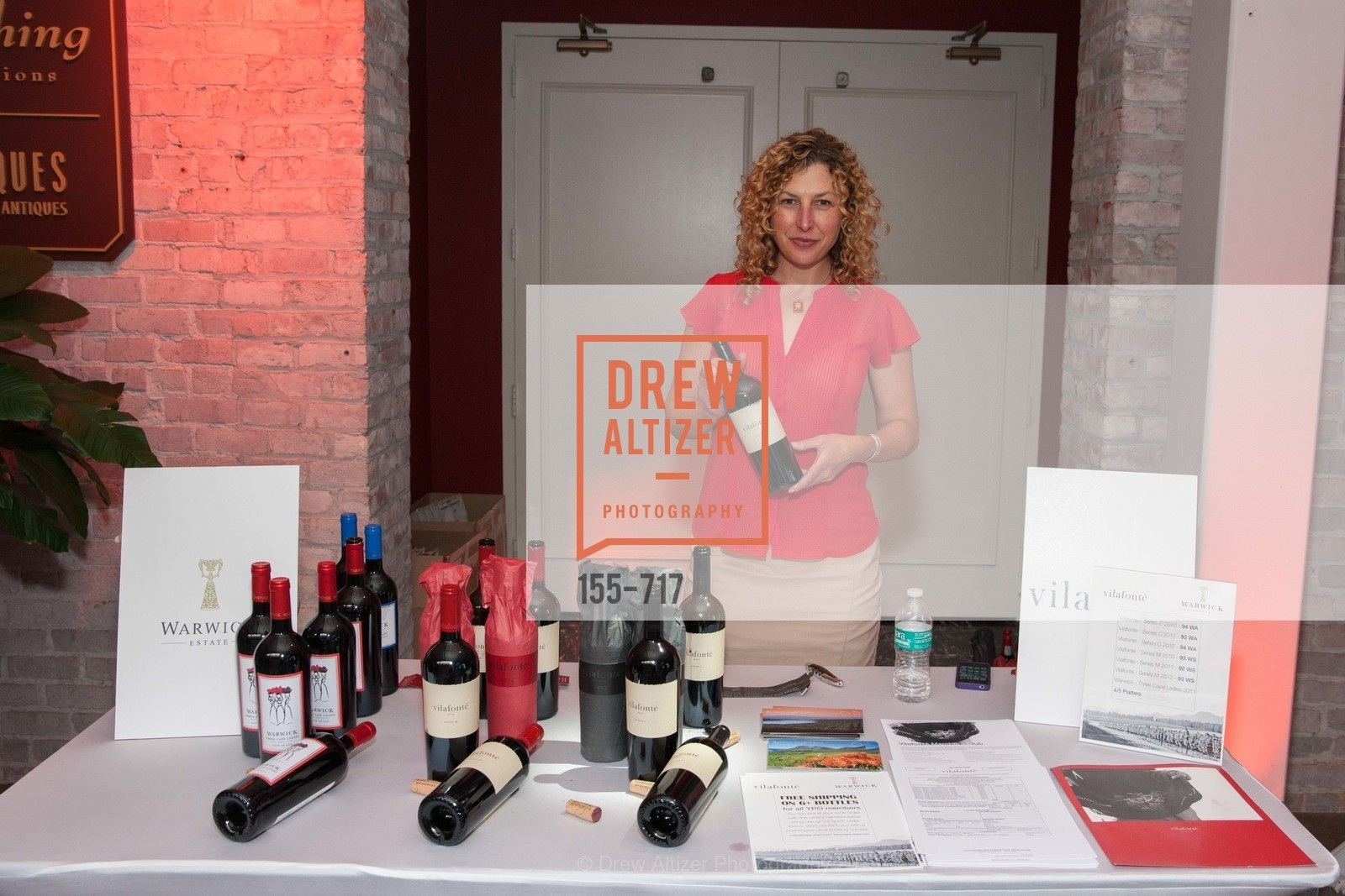 Nicole Holmes, YPO Wine Festival, US, May 11th, 2015,Drew Altizer, Drew Altizer Photography, full-service agency, private events, San Francisco photographer, photographer california