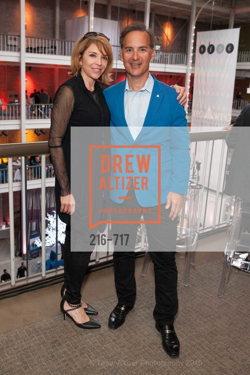 Elizabeth Griffin, John Kontopuls, YPO Wine Festival, US, May 12th, 2015,Drew Altizer, Drew Altizer Photography, full-service agency, private events, San Francisco photographer, photographer california